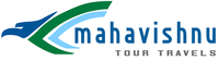 Mahavishnu Tour Travels