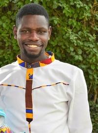 Phidell Ndegwa