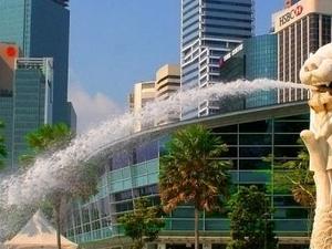 Singapore Deals Photos
