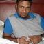 Shiv Gadekar