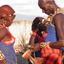 6 Days Marsabit Lake Turkana Cultural Festival