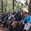 Climb Kili Guide Client 20160916 155727