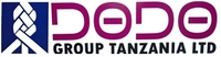 DODO Group T Ltd Travel & Tours