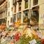 Mercado De San Miguel 600x400
