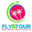 Fly&Tour; Travel