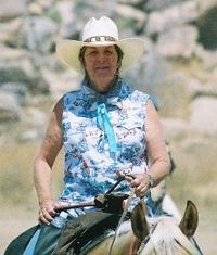 Pamela Aguirre