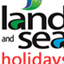 Land And Sea Holidays