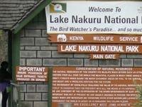 Lake Nakuru2