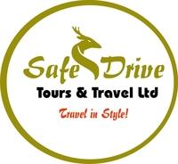 Safe Driv