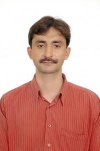 Ali Anwar Khan