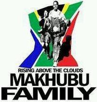 Zongezile Makhubu
