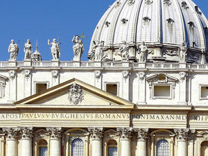 Skip the Line: Vatican Museums, St Peter's, Sistine Chapel, Photos