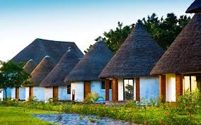 Ssese Island - Victoria Resort Photos