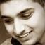 Rohit Malhi
