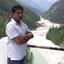 Rajrawat