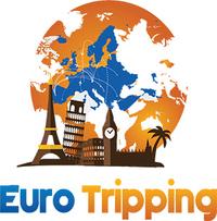 Euro Tripping Travel