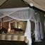 Tents Kubwa Five Safaris