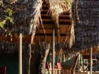 Tarangire Safari Lodge Kubwa Five Safaris