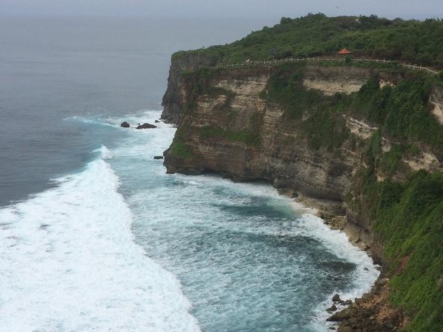 Bali Island Honeymooner Package Photos