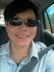 Quincy Chen