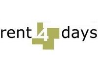 Rent4days
