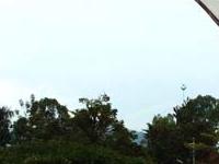 1 Day Kigali City Tour Genocide Memorial Centre