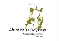 Africa Odysseys