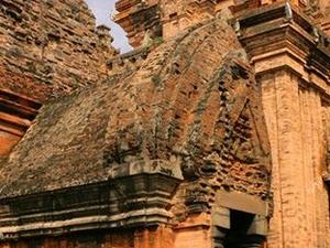 Indochina Heritage Road Journey Photos