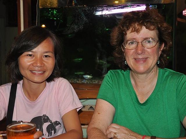 Explore Northern Vietnam And Cambodia Tour – 7 Days 6 Nights Photos