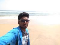 Vedaguru Kumaran