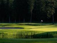 Estonia Golf Package