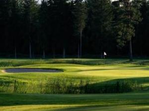 Estonia Golf Package Fotos