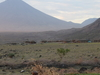 Off The Beaten Track Safari