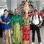 Adventure Sulawesi