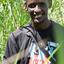 Solomon Tumu