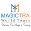 Magictra