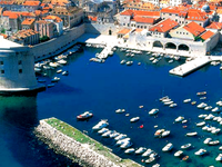Dubrovnik City Full Day Tour