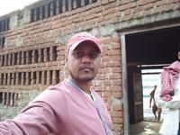 Paresh Kumar Lenka