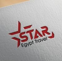 Star Egypt Travel