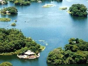 Nicaragua' Stunning Landscapes Photos