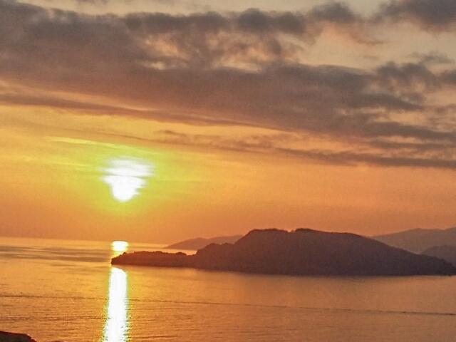 Shore Excursions from Port Kotor - Mini Montenegro Tour Photos