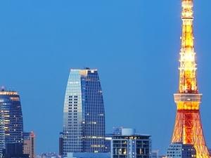 Tokyo Tour