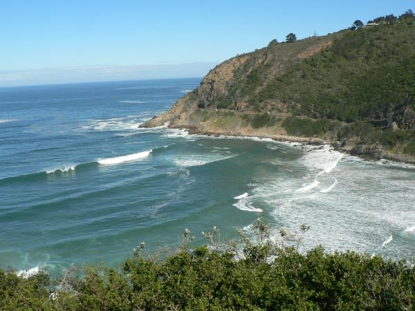 Garden Route Guided Tour - Cape Town to Port Elizabeth Photos