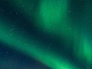 4 Day Yukon Aurora Viewing Tour