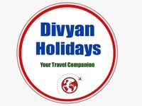 Divyan Holidays