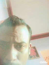 Anshuman Bhuyan