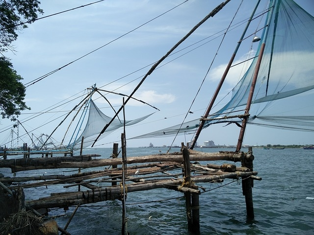 Kerala Tour Packages: Best and Cheap Kerala Holiday Package Photos