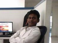 Lakshman Kumar