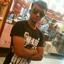 Vipin Hastodiya