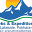Prana Treks & Expedition Pvt. Ltd